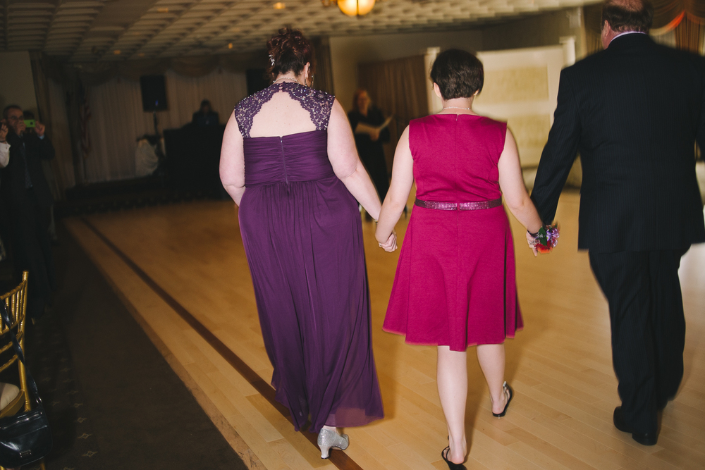 stacey-david-commitment-woodbury-ny-0057