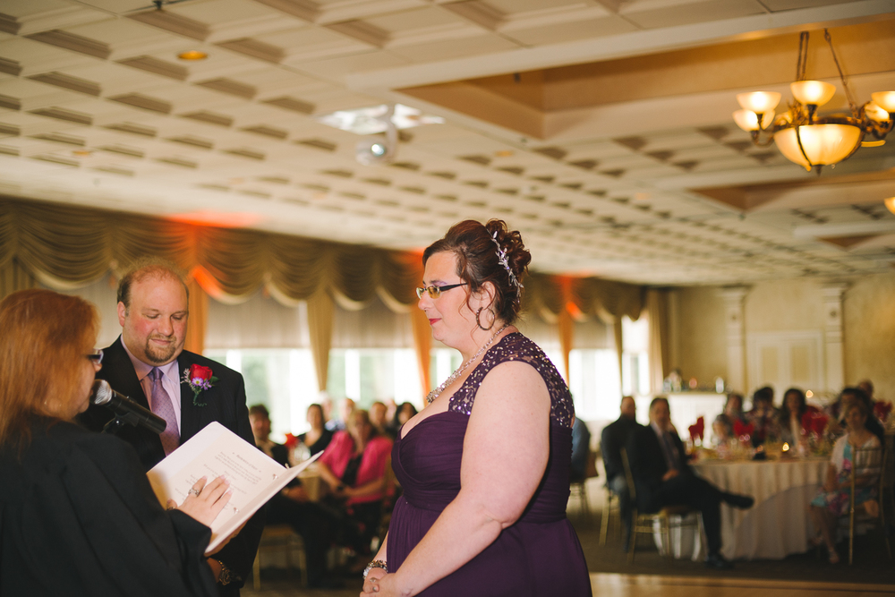 stacey-david-commitment-woodbury-ny-0059