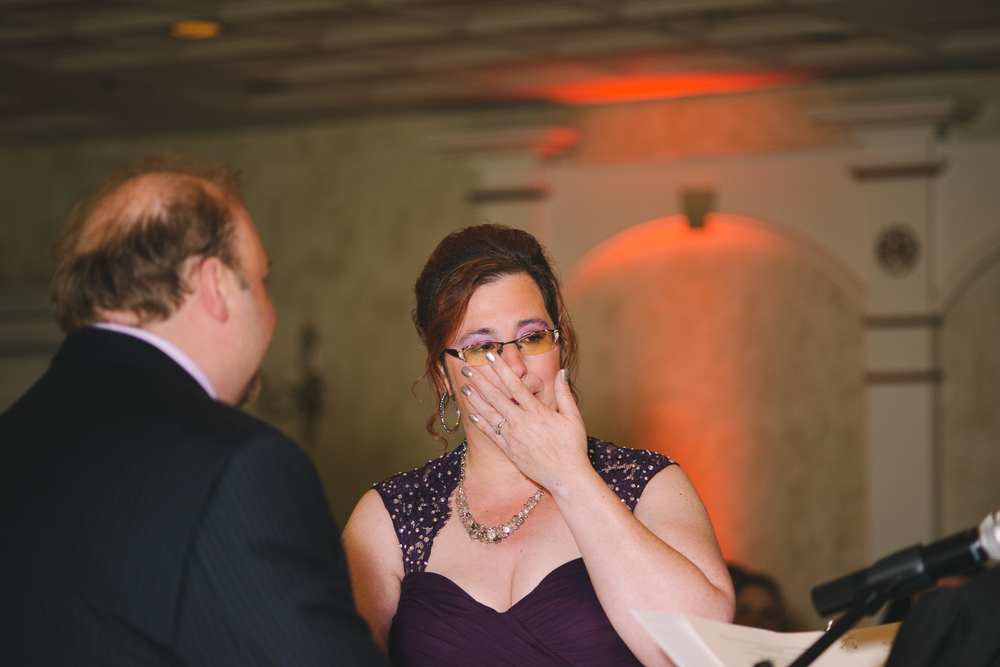 stacey-david-commitment-woodbury-ny-0066