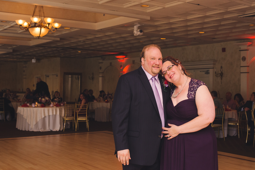 stacey-david-commitment-woodbury-ny-0112