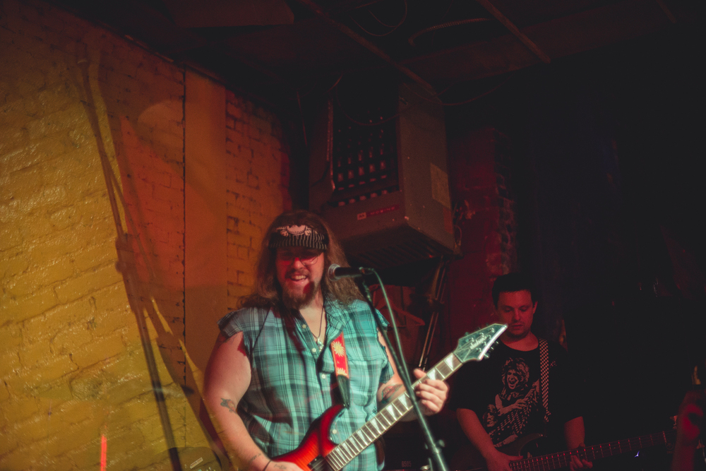 favoritje-band-photography-prisming-don-pedros-brooklyn-nyc-0007