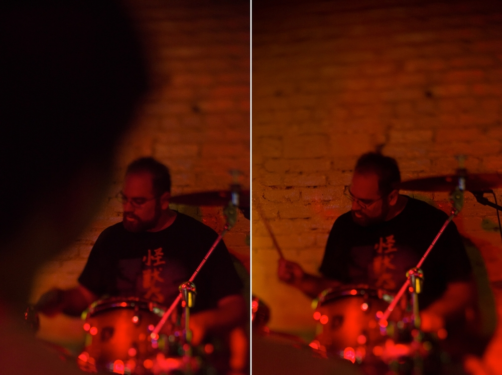 favoritje-band-photography-don-pedros-brooklyn-nyc-Collage 3