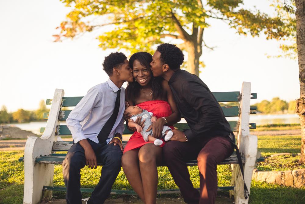 fay-family-photography-long-island-photographer-portraits-babylon-ny-argyle-park-0027
