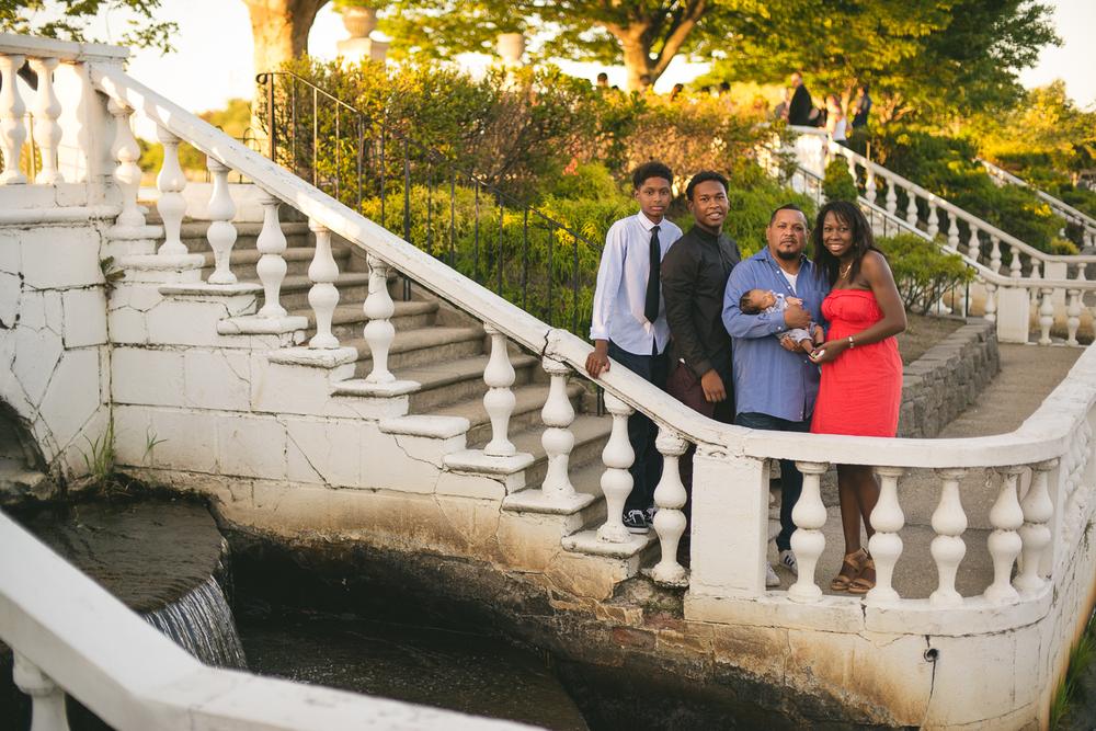 fay-family-photography-long-island-photographer-portraits-babylon-ny-argyle-park-0037