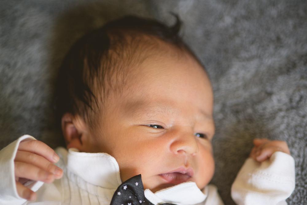 fay-newborn-photography-long-island-photographer-0013