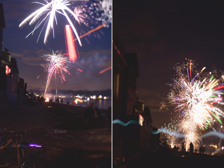 2015-recap-long-island-fine-art-portrait-photographer-Collage 13