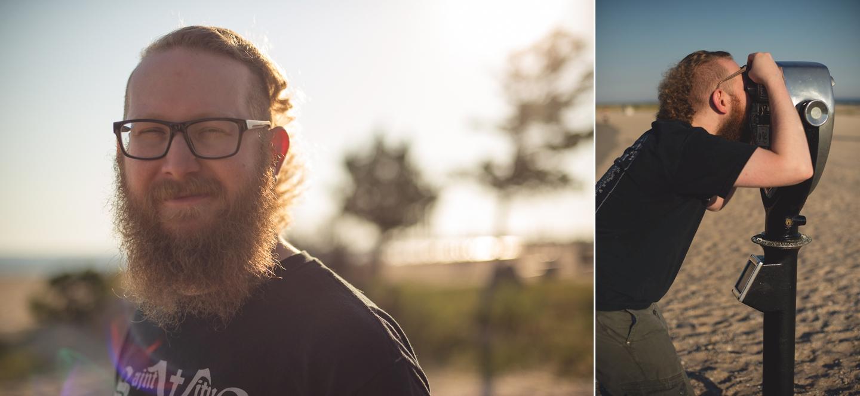 2015-recap-long-island-fine-art-portrait-photographer-Collage 28