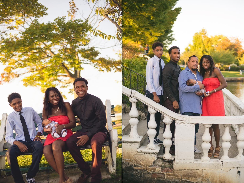 2015-recap-long-island-fine-art-portrait-photographer-family-photography-Collage 23