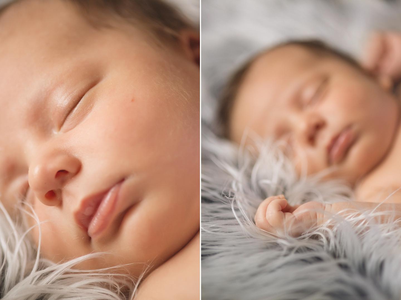 2015-recap-long-island-fine-art-portrait-photographer-newborns-photography-Collage 26