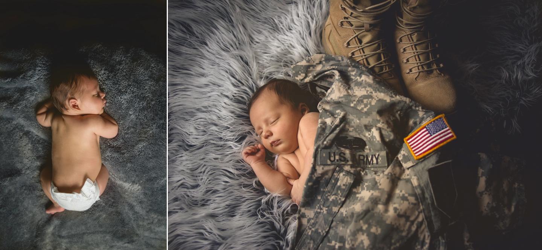 2015-recap-long-island-fine-art-portrait-photographer-newborns-photography-Collage 27