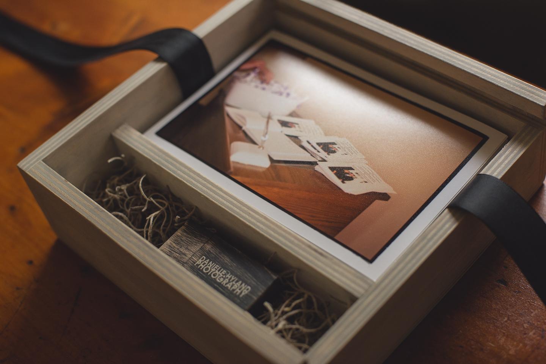 2015-recap-long-island-fine-art-portrait-photographer-packaging-0083