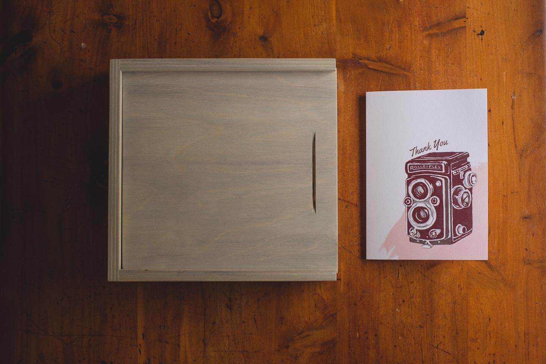 2015-recap-long-island-fine-art-portrait-photographer-packaging-0086