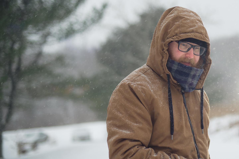 2015-recap-long-island-fine-art-portrait-photographer-travel-photography-snow-0001