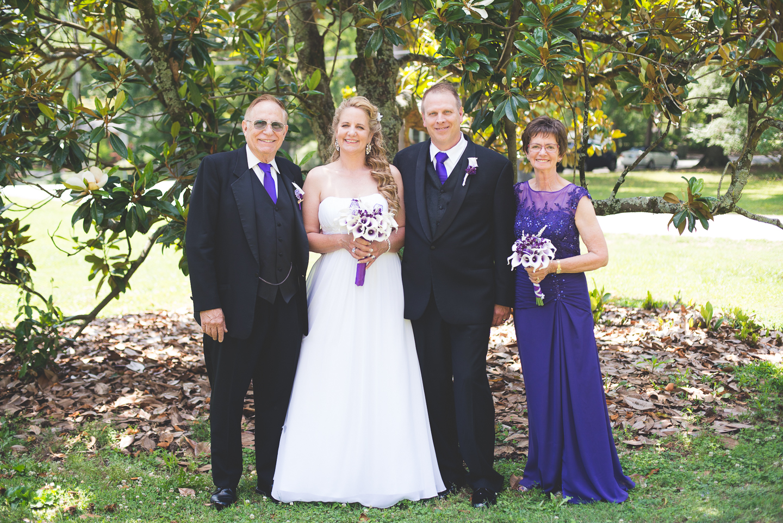 2015-recap-long-island-fine-art-portrait-photographer-wedding-photography-0008
