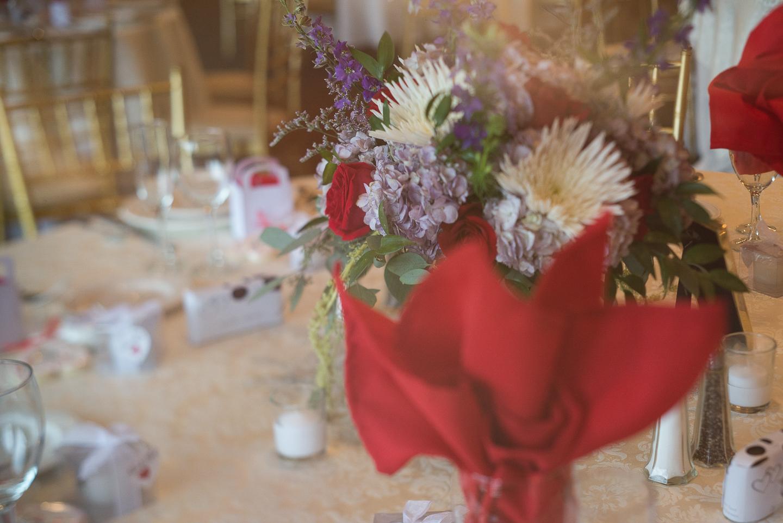 2015-recap-long-island-fine-art-portrait-photographer-wedding-photography-0027