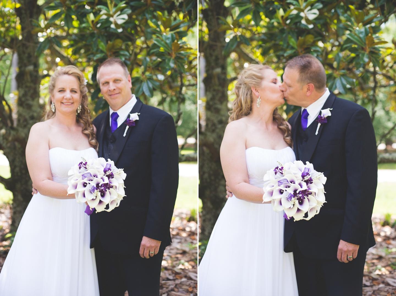 2015-recap-long-island-fine-art-portrait-photographer-wedding-photography-Collage 11
