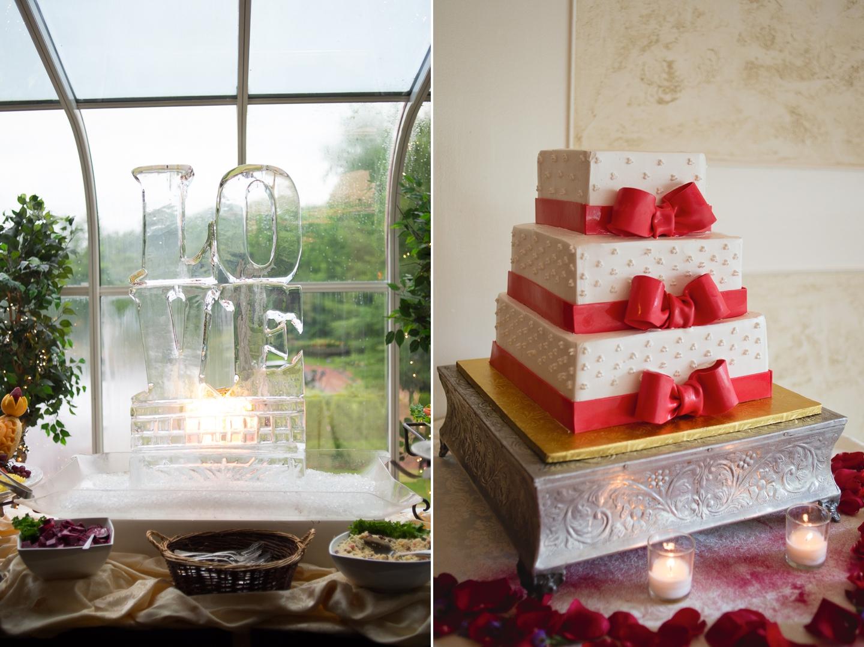 2015-recap-long-island-fine-art-portrait-photographer-wedding-photography-Collage 19
