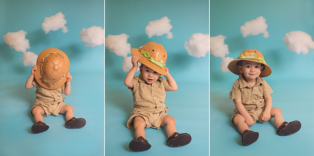 Lucas_1st_Birthday-photogaphy-long-island-photographe