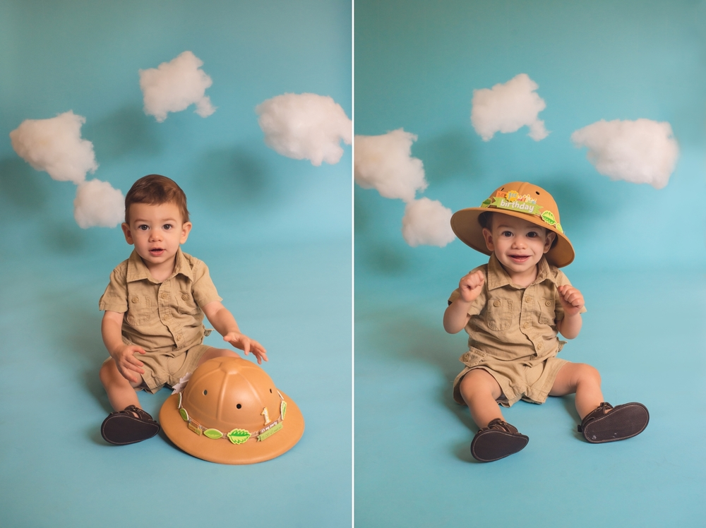 Lucas_1st_Birthday-photogaphy-long-island-photographeCollage 3