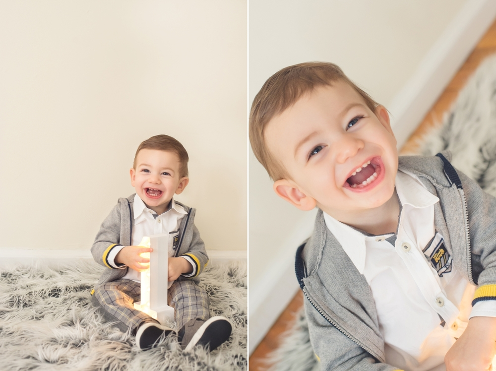 Lucas_1st_Birthday-photogaphy-long-island-photographer-Collage 6