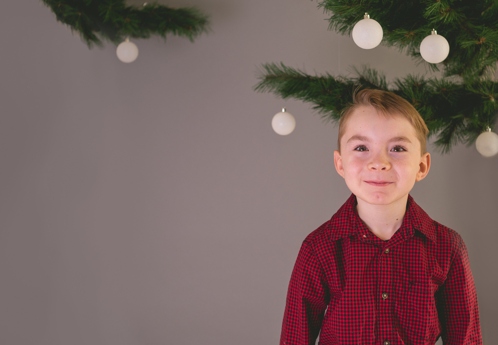holiday-mini-sessions-holiday-photography-long-island-ny-photographer-0001