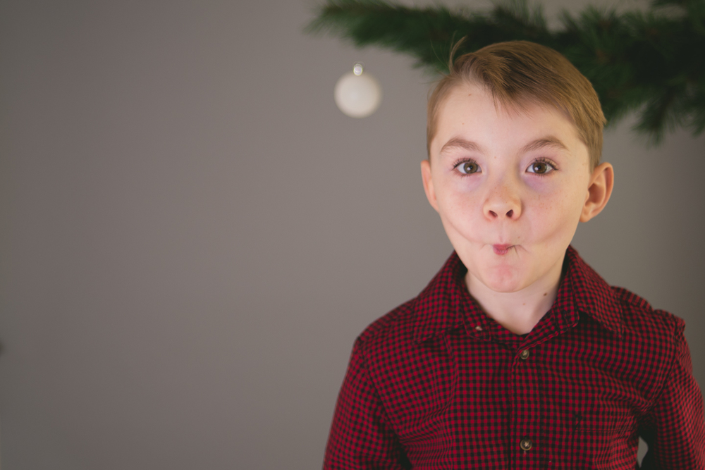 holiday-mini-sessions-holiday-photography-long-island-ny-photographer-0005