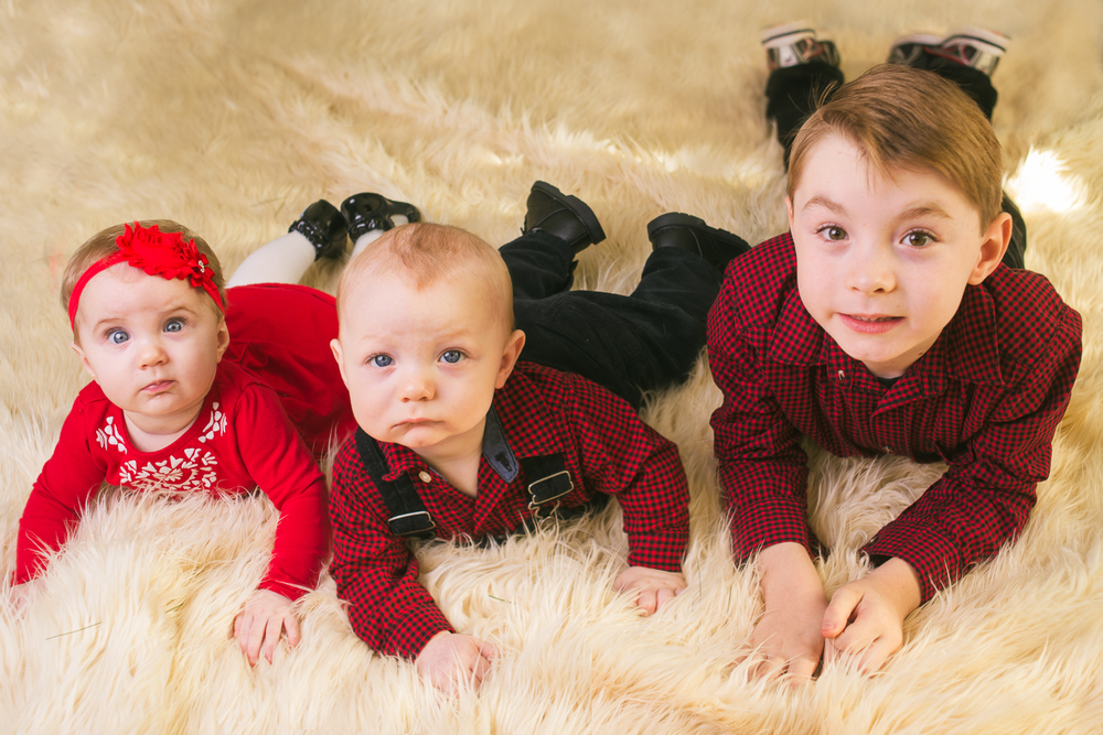 holiday-mini-sessions-holiday-photography-long-island-ny-photographer-0015