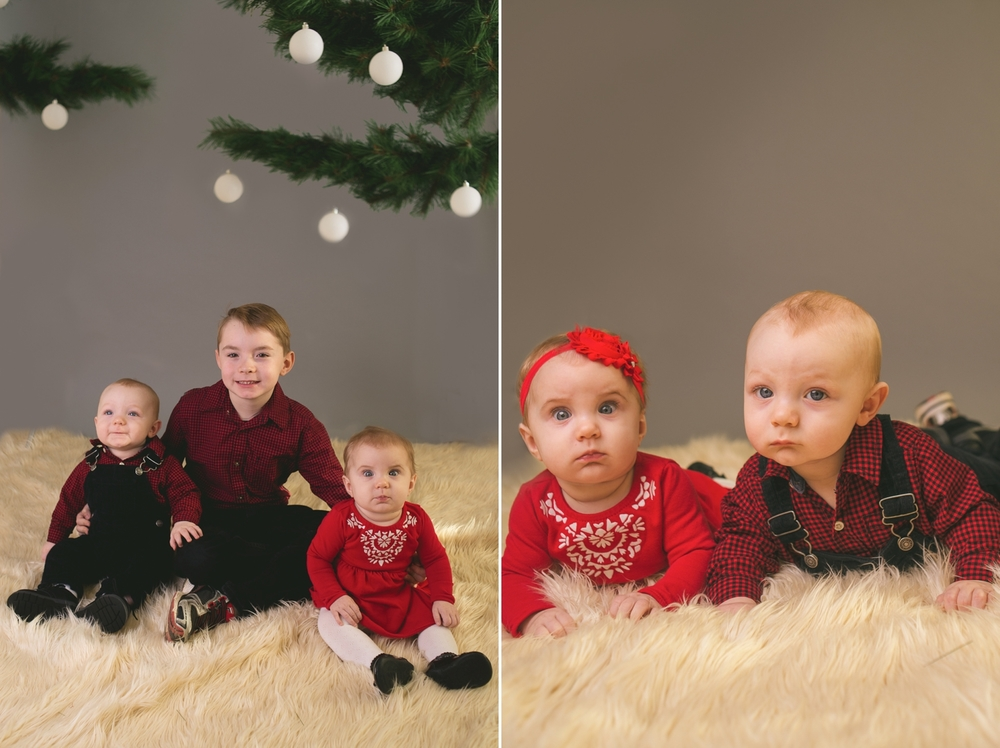 holiday-mini-sessions-holiday-photography-long-island-ny-photographer-Collage 2
