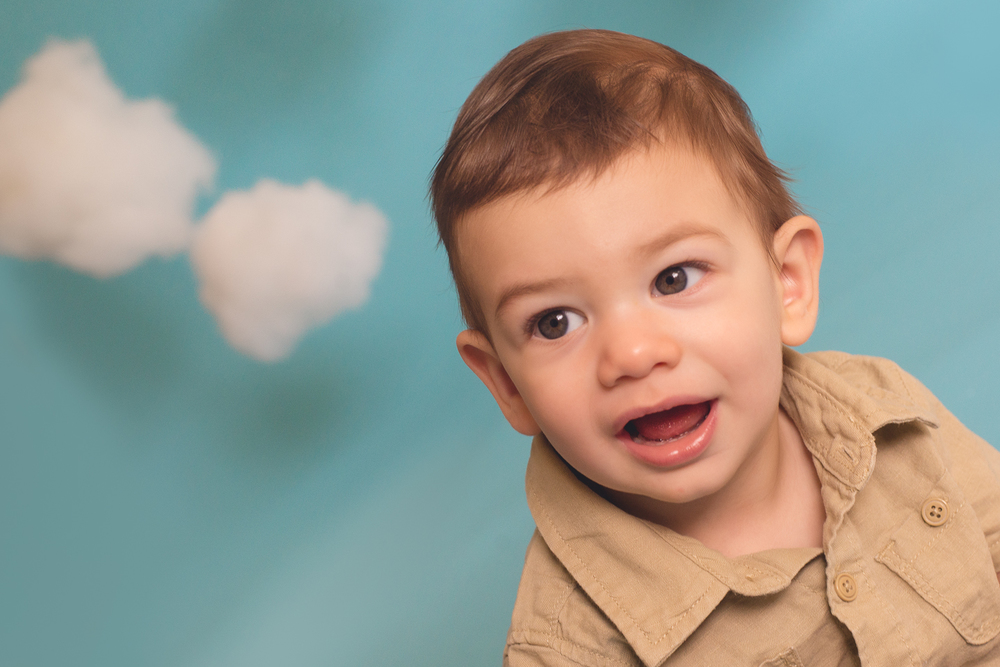 lucas-first-birthday-photography-LI-NY-0002