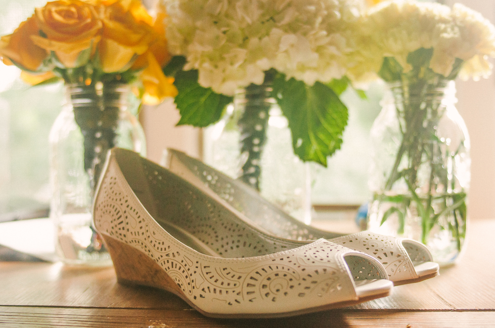 wedding-natural-light-photography-still-life-flowers-shoes-yellow-roses-vscodigital-long-island-wedding-photographer.jpg