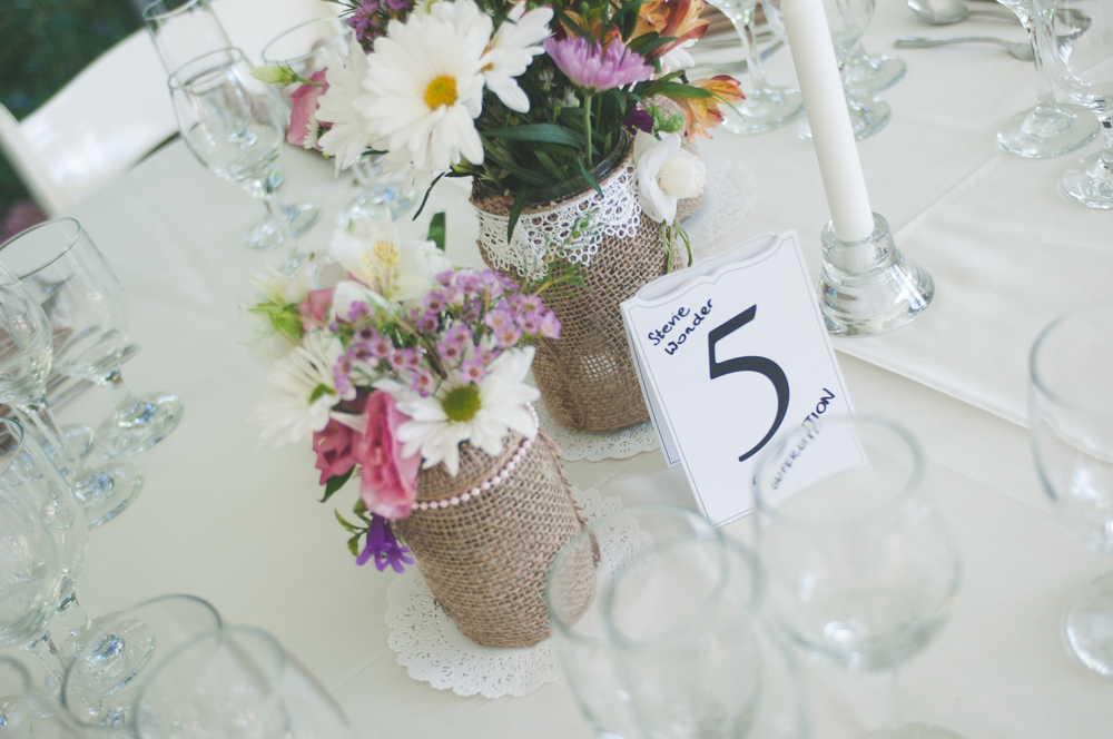 wedding-natural-light-photography-table-styling-flowers-digital-long-island-wedding-photographer-3.jpg