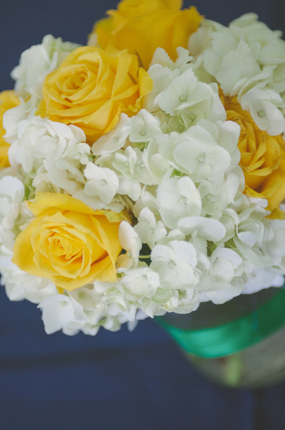 wedding-styling-natural-light-photography-lifestyle-documentary-flowers-table-yellow-roses-white-flower-vsco-digital-long-island-wedding-photographer.jpg