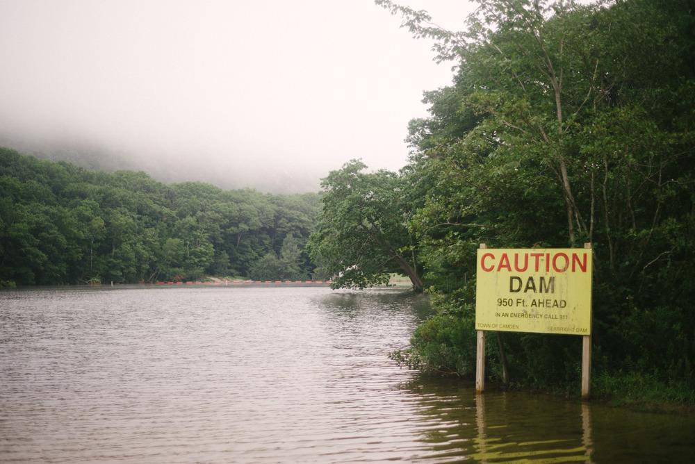 travel-photography-camden-maine-fog-lake-long-island-ny-photographer-natural-light-digital-50.jpg