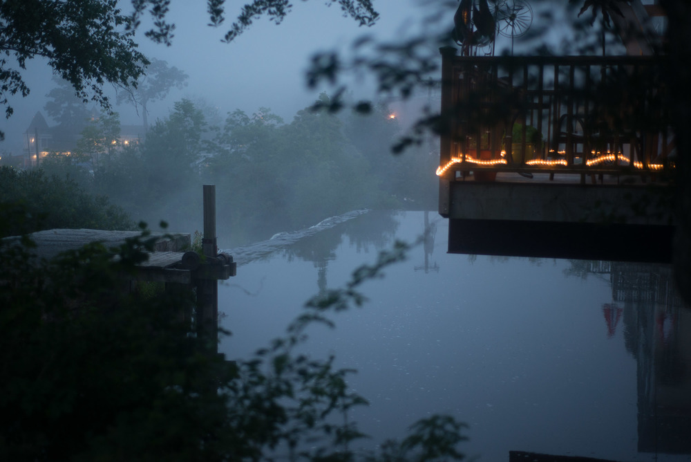 travel-photography-camden-manine-hardor-dusk-fog-long-island-ny-photographer-natural-light-digital-51.jpg