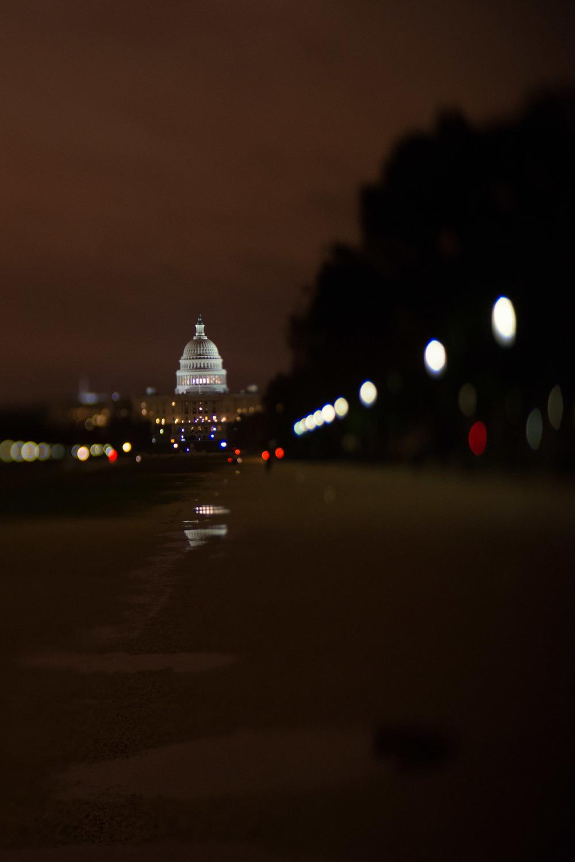 travel-photography-long-island-ny-washington-dc-capitol-building-night-capitol-hill-rain-lensbaby-edge-80-photographer-night-digital-17.jpg