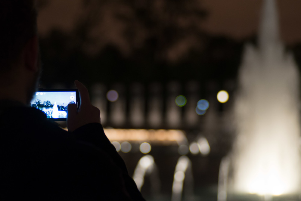 travel-photography-long-island-ny-washington-dc-vietnam-memorial-rain-lensbaby-edge-80-photographer-night-digital-17.jpg