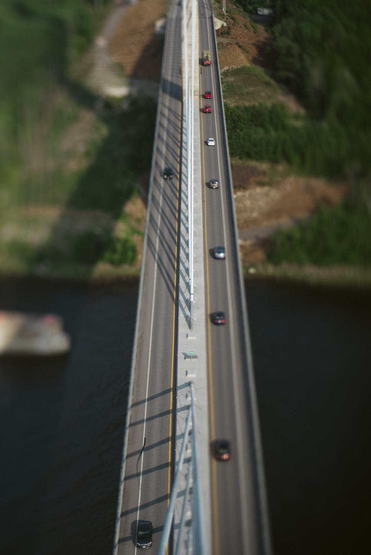 travel-photography-maine-Penobscot-Narrows-Bridge-and-Observatory-lensbaby-edge-80-long-island-ny-photographer-natural-light-digital-56-3.jpg
