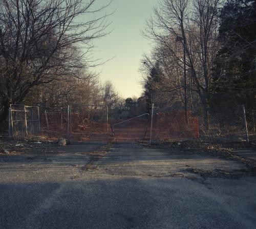 suburban decay long island new york creative portrait family