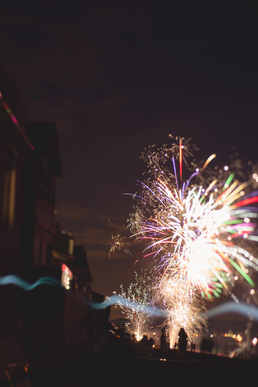long_island_photographer_fireworks_long_exposure_summer_caumset_park_huntington-0002.jpg