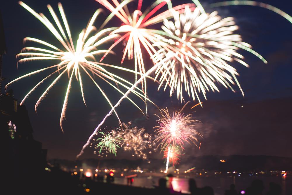 long_island_photographer_fireworks_long_exposure_summer_caumset_park_huntington-0001.jpg