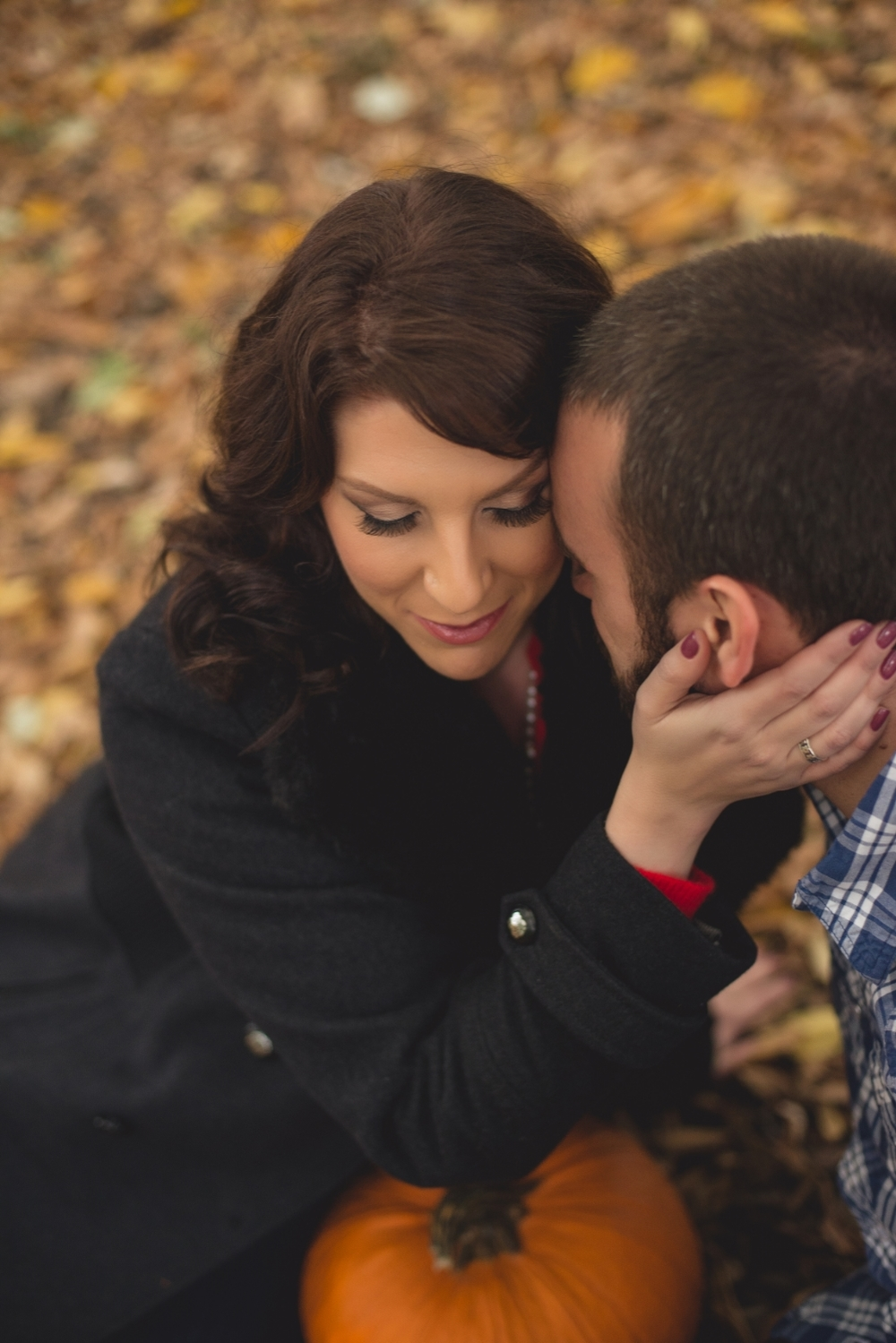 alicia_steve_engagement_central_park-1024-085.jpg
