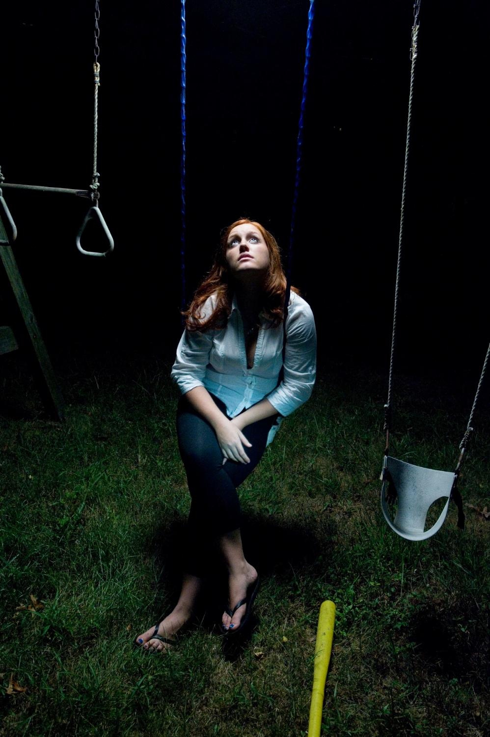 long-island-portrait-photographer-digital-night-swings-flash-location-outdoor.jpg