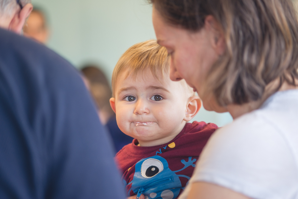 Simon_First_Birthday_Event_Photography_Long_island_Event_Photographe