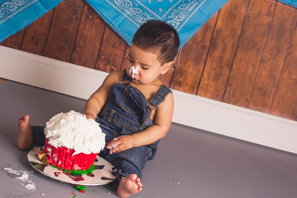 Josh_First_Birthday_Photo_Cake_Smash_Photography_Long_Island_Photographer