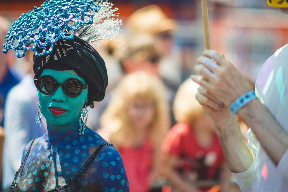 Coney_Island_Mermaid_parade-112.jpg