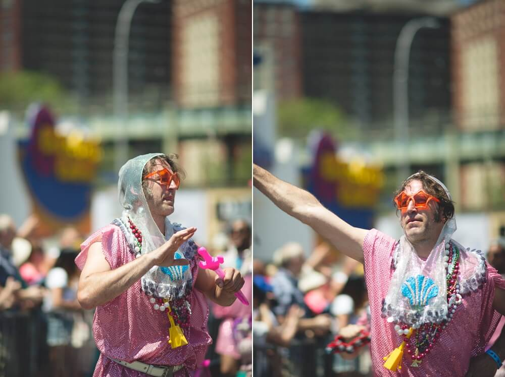 Coney_Island_Mermaid_parade-Collage 2.jpg