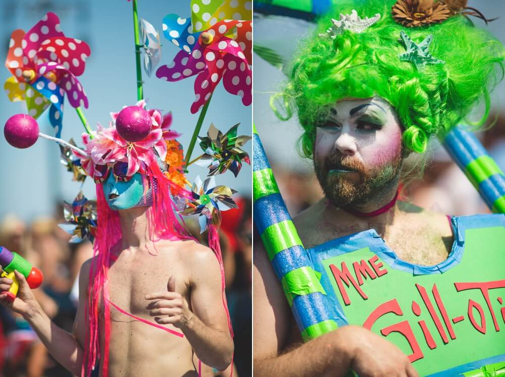Coney_Island_Mermaid_parade-Collage 5.jpg
