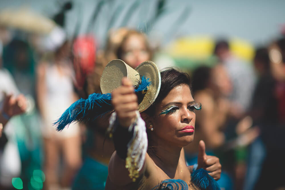 Coney_Island_Mermaid_parade-207.jpg