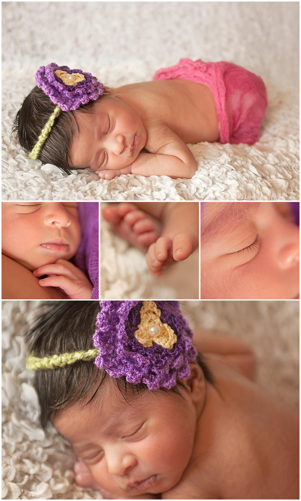 Layla-Newborn-Blog1.jpg
