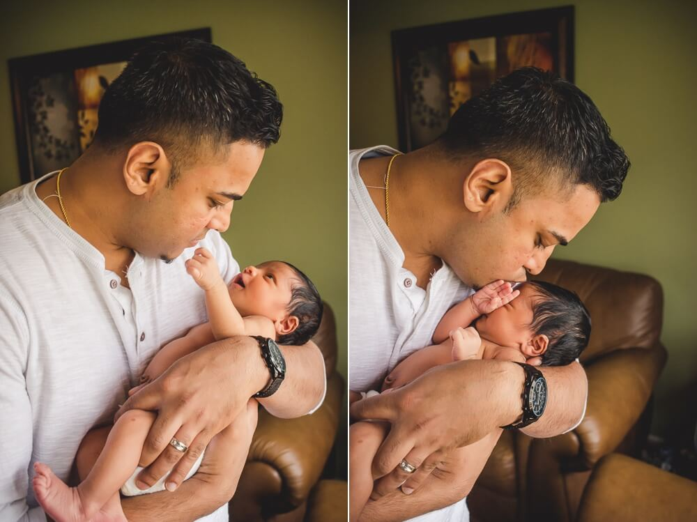 Zara_Newborn_Family_Lifestyle_Long_Island_Photographer